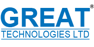 Great Technologies Ltd.