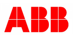 ABB Low Voltage Prodcuts