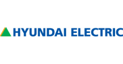 HYUNDAI ELECTRIC, KOREA